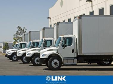 Freight Services Far North Coast