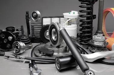 Automotive Acquisition Opportunity