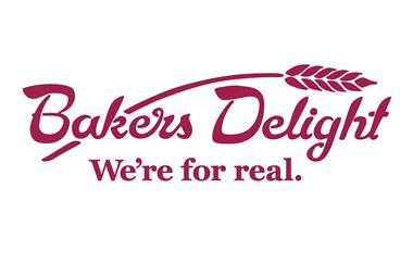 Well Established Bakers Delight Franchise in Sydney's North