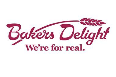 Well Established Bakers Delight Franchise in Sydney's North