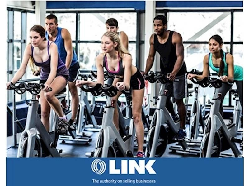 Exceptional Full Service Fitness Centre Brisbane