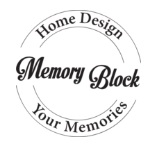 MemoryBlock Logo