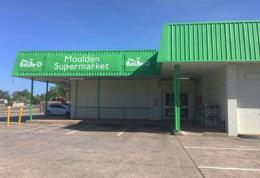Supermarket / Liquor Store / Food Takeaway for Sale