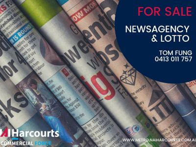 well-presented-newsagency-and-lotto-on-offer-0