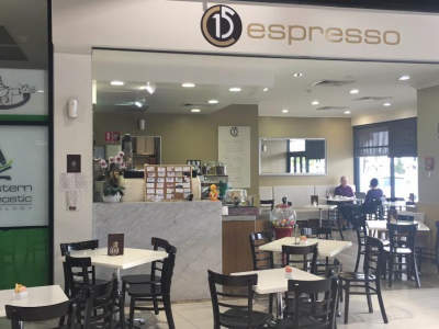 outstanding-cafe-for-sale-4