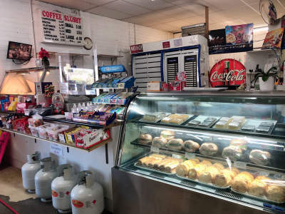 forrest-plaza-deli-convenience-store-1