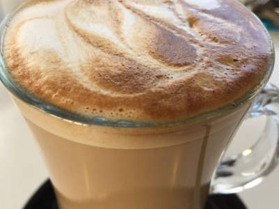 outstanding-cafe-for-sale-3