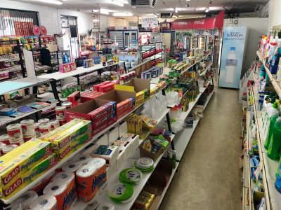 forrest-plaza-deli-convenience-store-4