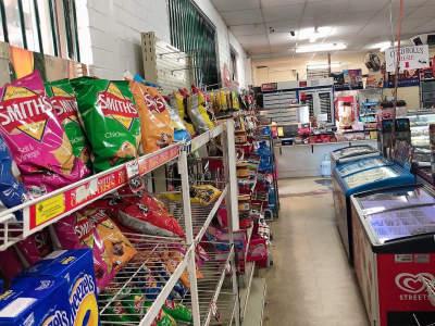 forrest-plaza-deli-convenience-store-6