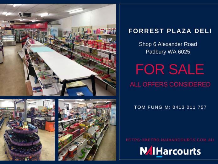 forrest-plaza-deli-convenience-store-0