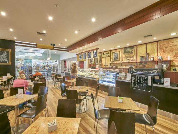 upmarket-cafe-ready-for-new-owner-1