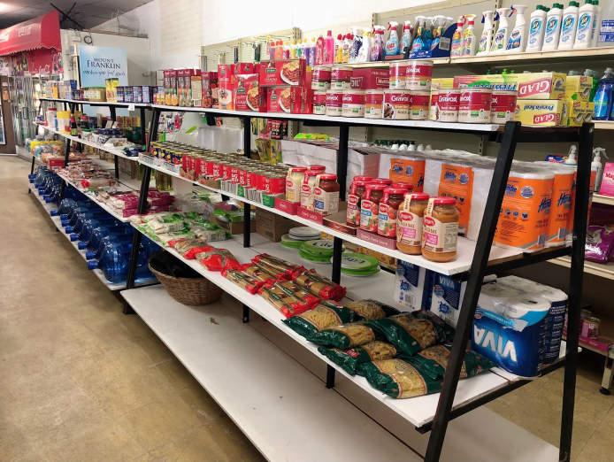 forrest-plaza-deli-convenience-store-3