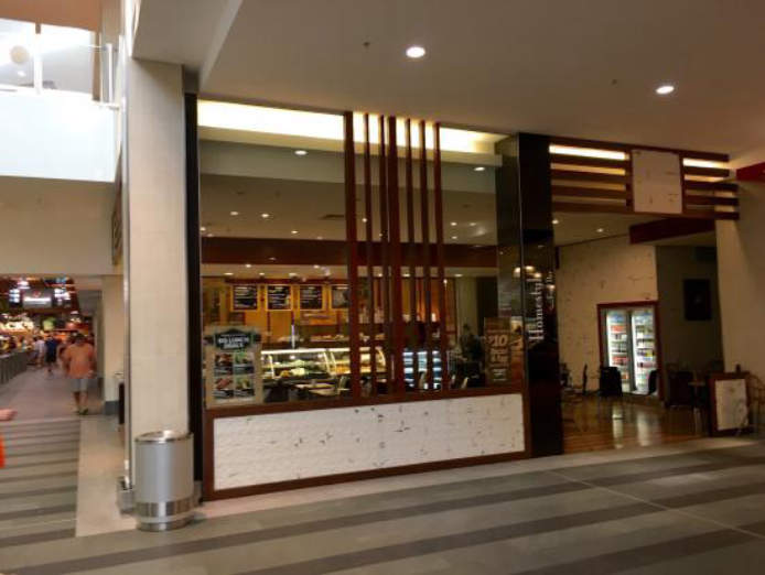 upmarket-cafe-ready-for-new-owner-4