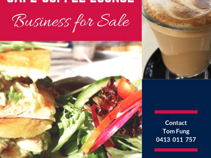 outstanding-cafe-for-sale-0