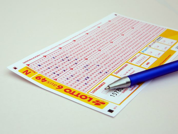 well-presented-newsagency-and-lotto-on-offer-1