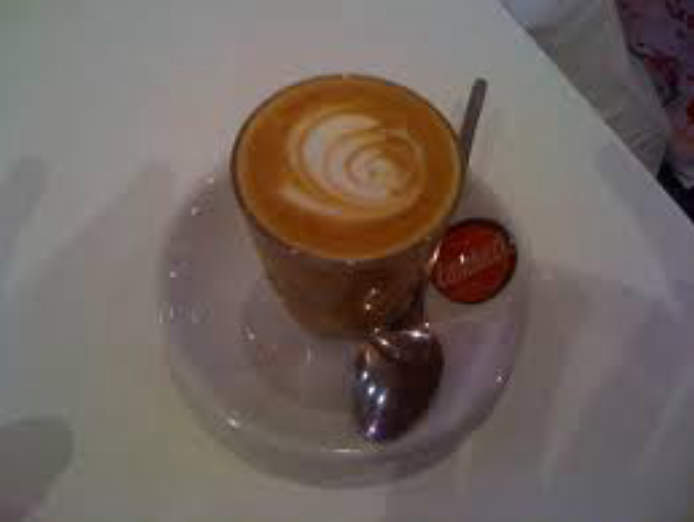 upmarket-cafe-ready-for-new-owner-3
