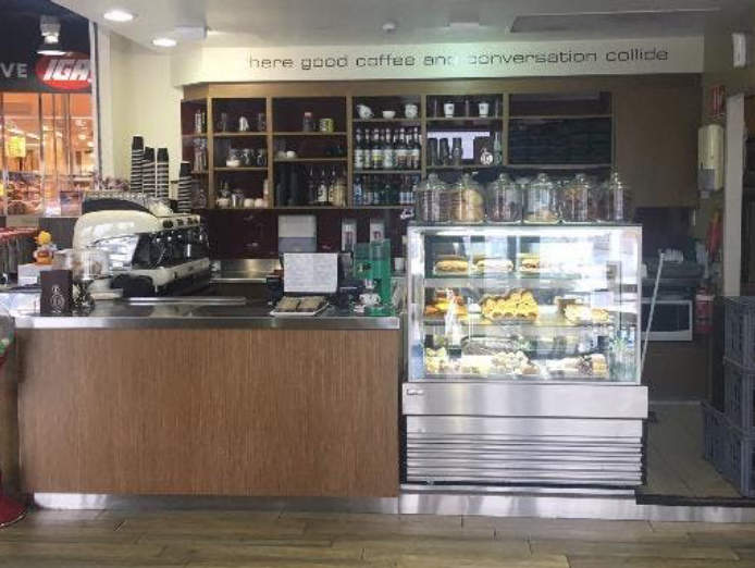 outstanding-cafe-for-sale-2