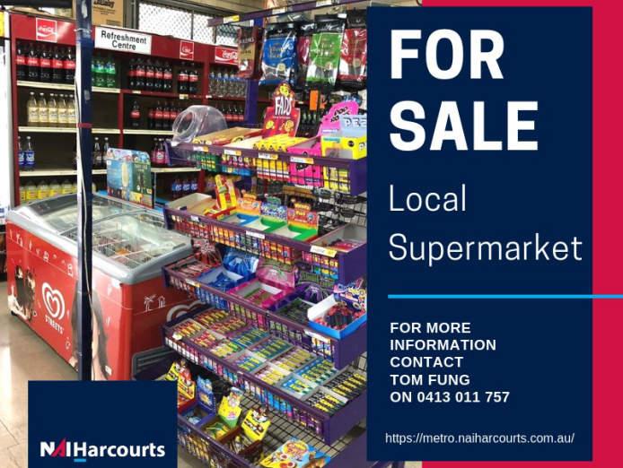 supermarket-in-neighbourhood-shopping-centre-0