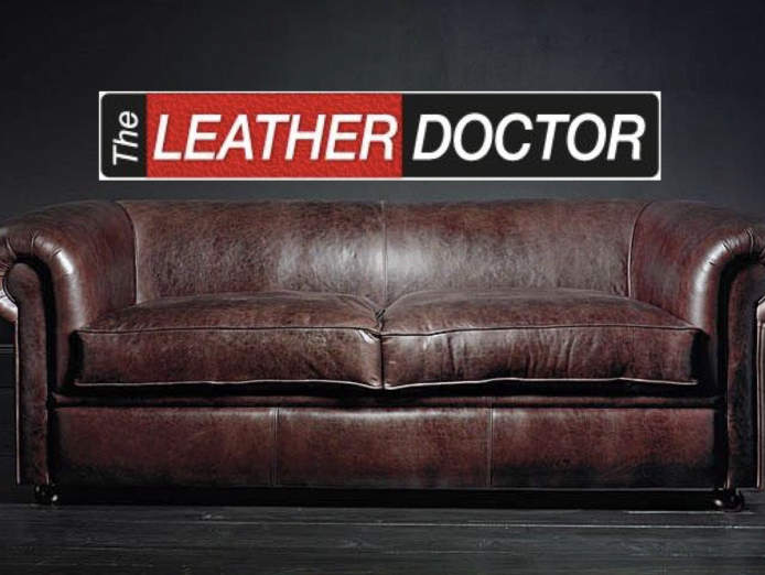 the-leather-doctor-stafford-north-brisbane-0