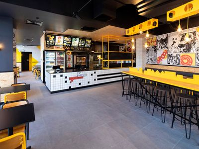 sold-banksia-grove-wa-flagship-chicken-treat-drive-thru-business-for-sale-3