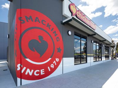 sold-banksia-grove-wa-flagship-chicken-treat-drive-thru-business-for-sale-8