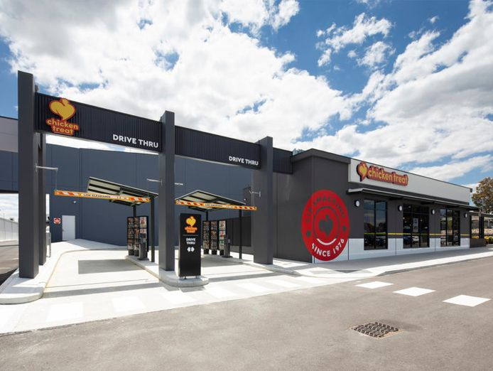 sold-banksia-grove-wa-flagship-chicken-treat-drive-thru-business-for-sale-1