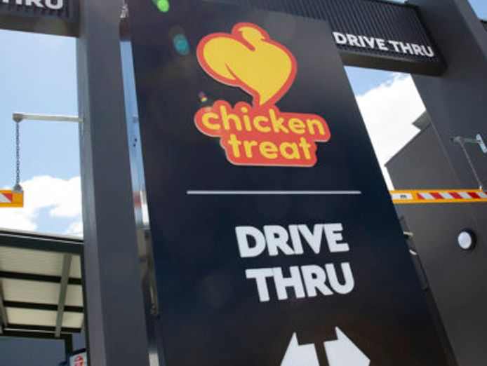 sold-banksia-grove-wa-flagship-chicken-treat-drive-thru-business-for-sale-6
