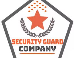 Security Guard & Security System Company For Sale