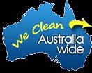 National Master Cleaning Franchise Business For Sale - High Returns - Low Risk