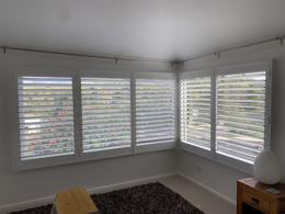 Well Established Shutter and Blind Business on the South Coast with ongoing work