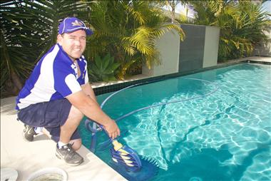 new-established-mobile-pool-franchise-perth-northern-suburbs-opportunity-3