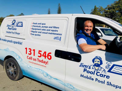 control-your-own-future-become-your-own-boss-this-year-with-jims-pool-care-0