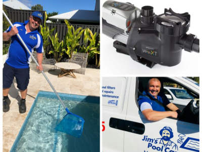 control-your-own-future-become-your-own-boss-this-year-with-jims-pool-care-8