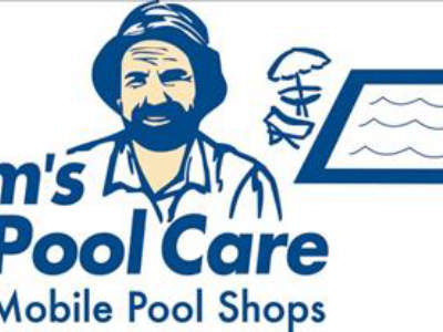 time-for-change-work-close-to-home-with-a-jims-pool-care-mobile-shop-5