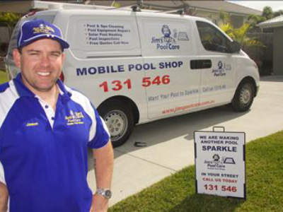 time-for-change-work-close-to-home-with-a-jims-pool-care-mobile-shop-7