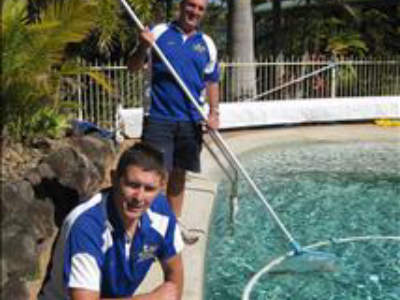 looking-for-certainty-join-our-growing-jims-pool-care-franchise-team-5