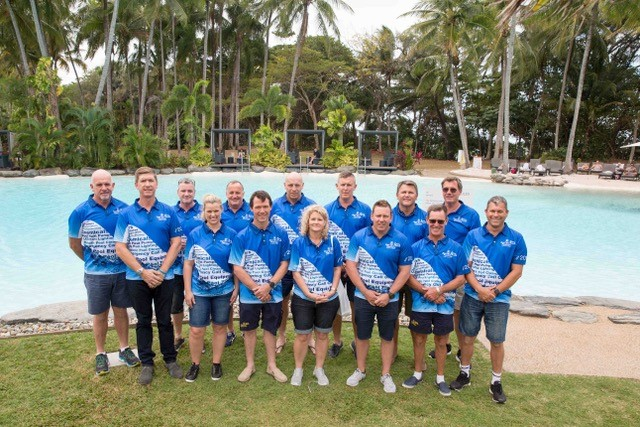 mobile-pool-franchise-management-of-your-own-business-townsville-8
