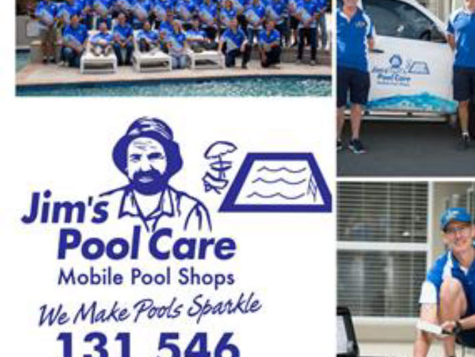 control-your-own-future-become-your-own-boss-this-year-with-jims-pool-care-2