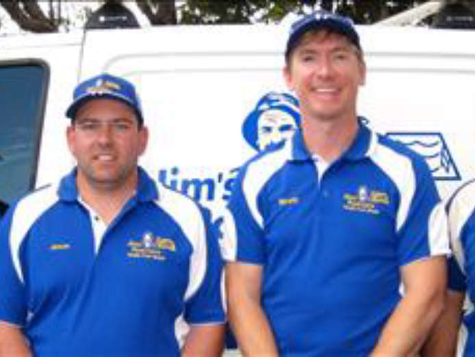 looking-for-certainty-join-our-growing-jims-pool-care-franchise-team-7