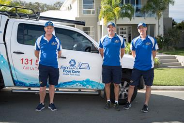 new-established-mobile-pool-franchise-perth-northern-suburbs-opportunity-2