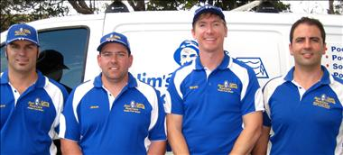 mobile-pool-franchise-management-of-your-own-business-north-queensland-7