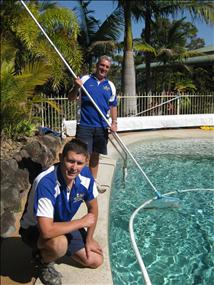 north-wollongong-established-mobile-pool-franchise-with-customers-ready-now-4
