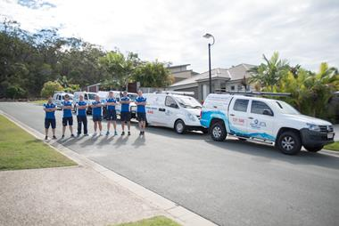new-established-mobile-pool-franchise-perth-northern-suburbs-opportunity-6