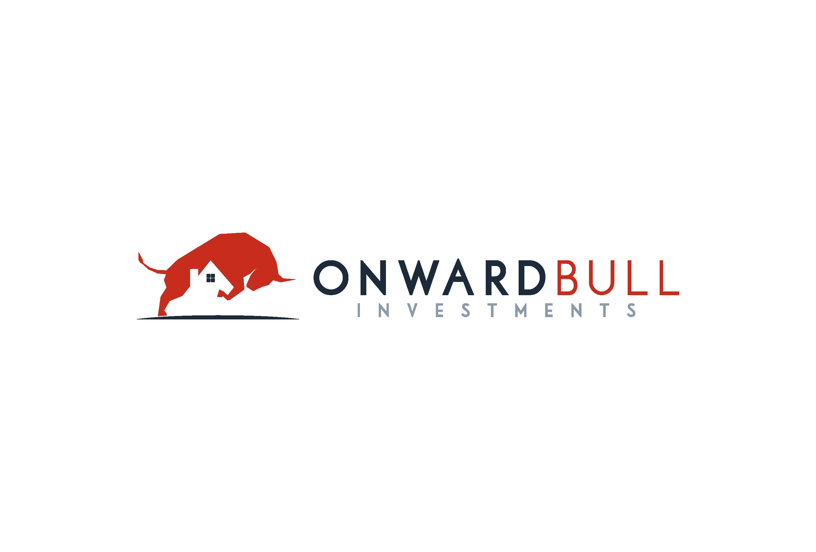 Onwardbull Investments Logo