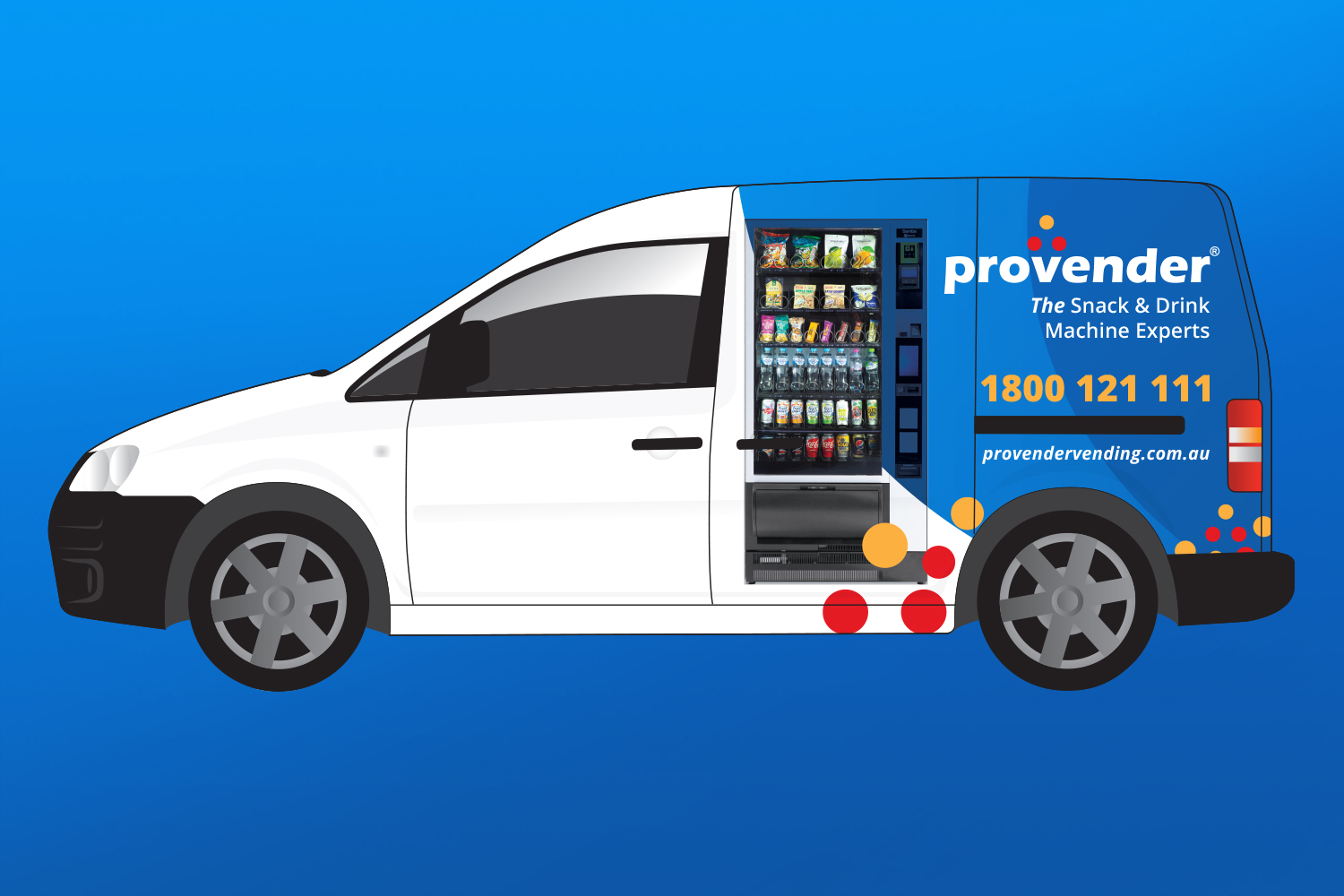 established-mobile-vending-business-for-sale-flexible-and-profitable-3