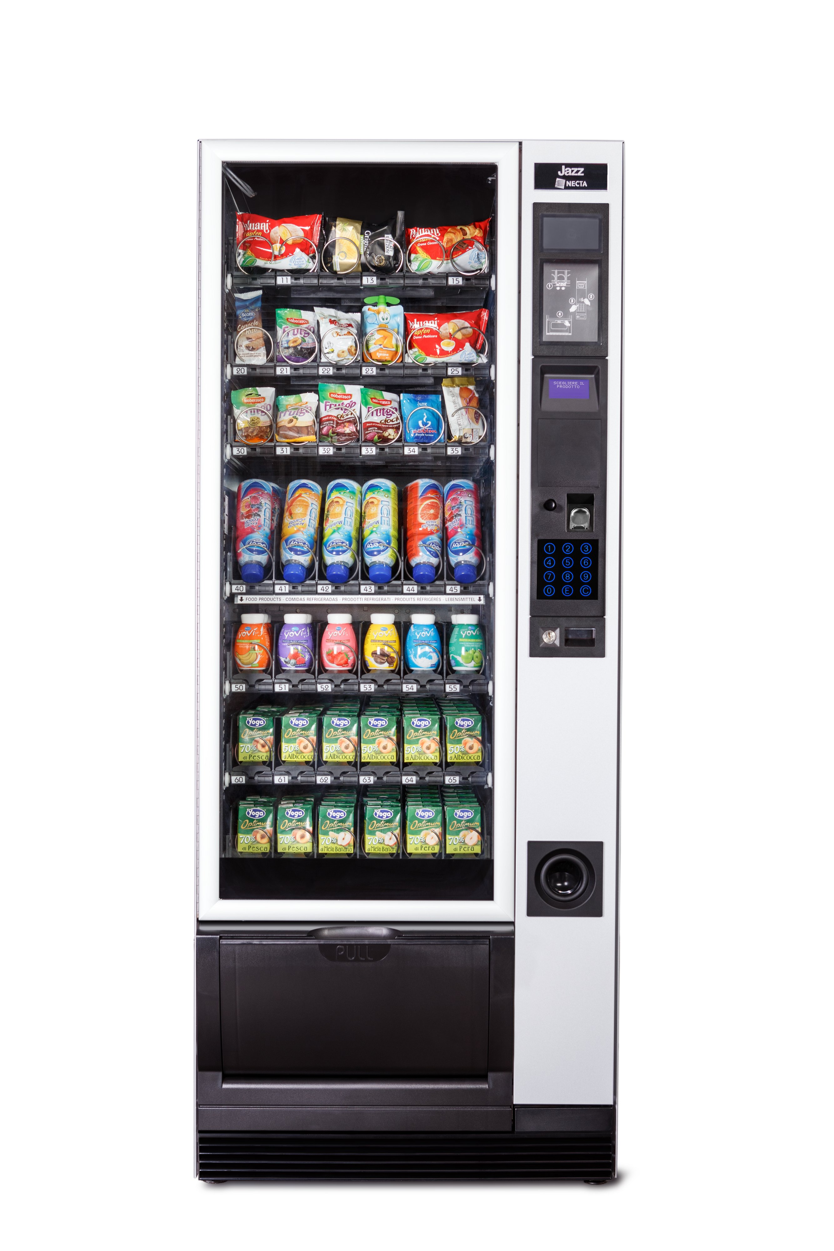 established-mobile-vending-business-for-sale-flexible-and-profitable-7