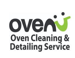 Ovenu, Oven cleaning service. Van based with maximum profit & minimal overheads.