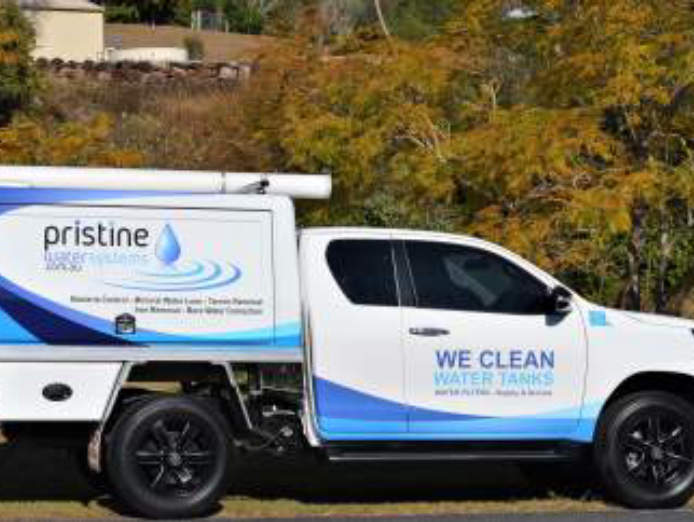 mobile-water-tank-cleaning-and-filtration-franchise-step-right-in-and-earn-7