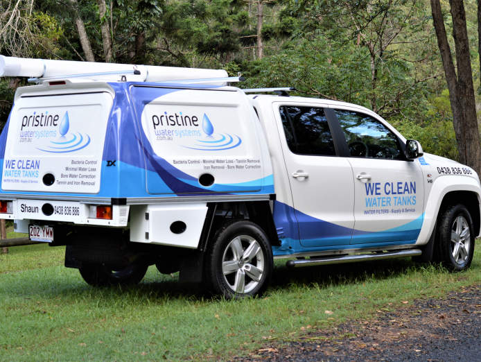 this-mobile-business-is-excelling-during-covid-19-as-easy-as-cleaning-a-pool-2