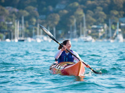 pittwaters-premiere-kayak-sup-hire-sales-tour-center-great-lifestyle-choice-9